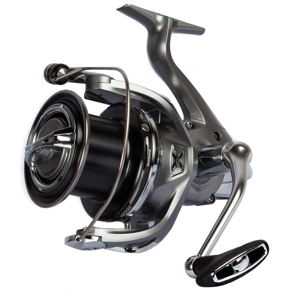 Felindre Innovations Fishing Tackle Repairs Spares Uk Ultegra 14000 Xsd Reel